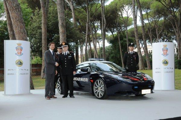 LotusCarabinieri1