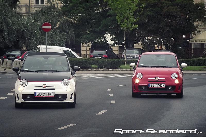 sportstandard_abarthy2_800px_foto1