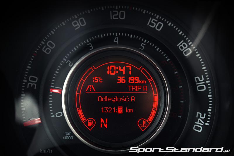 sportstandard_abarthy2_800px_foto14