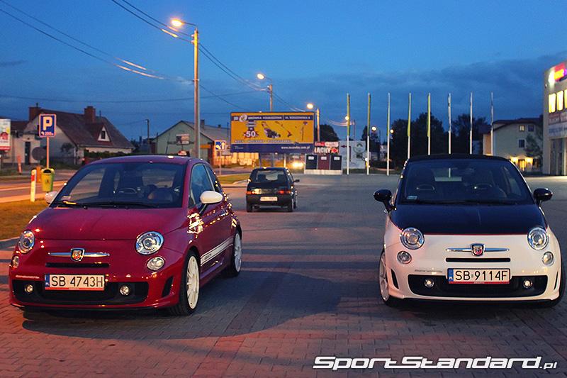 sportstandard_abarthy2_800px_foto22