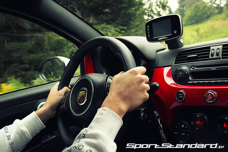sportstandard_abarthy2_800px_foto36