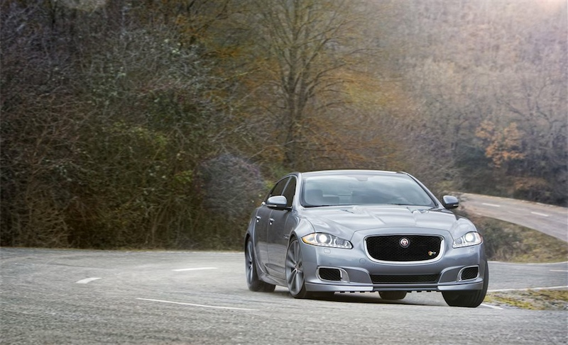 Jag_XJR_Image_16_260313_LowRes