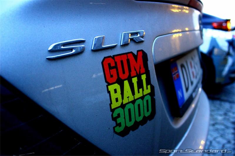 Gumball3000Warszawa-39