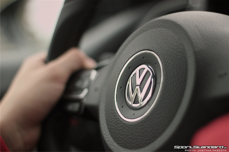 VW_SciroccoR_2013 18