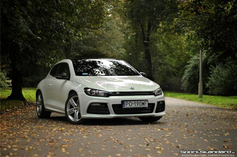 VW_SciroccoR_2013 20