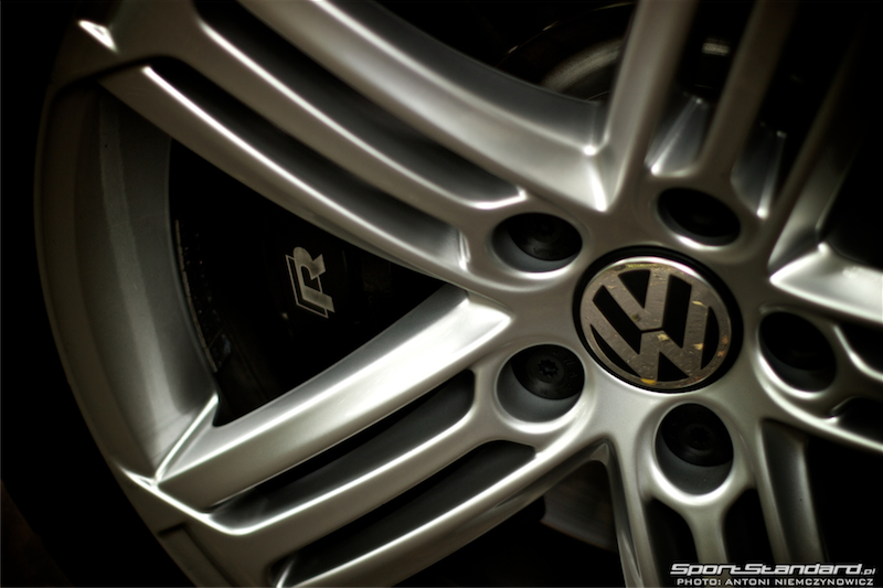 VW_SciroccoR_2013 23