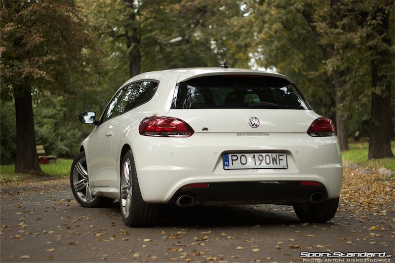 VW_SciroccoR_2013 24