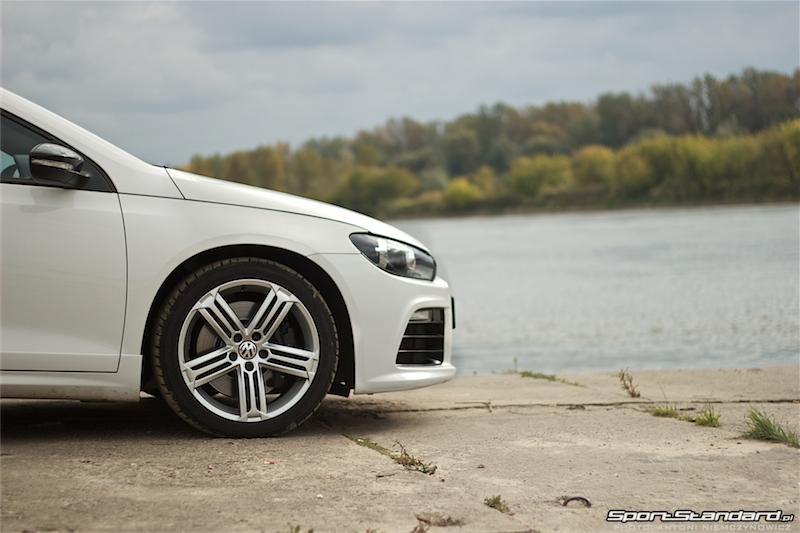 VW_SciroccoR_2013 27