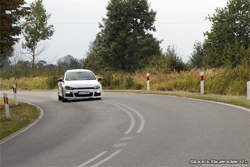 VW_SciroccoR_2013 29