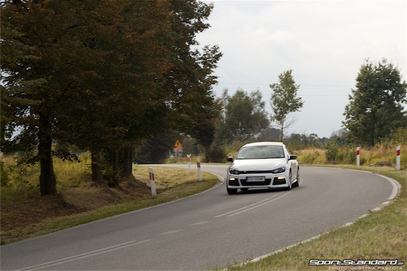 VW_SciroccoR_2013 31