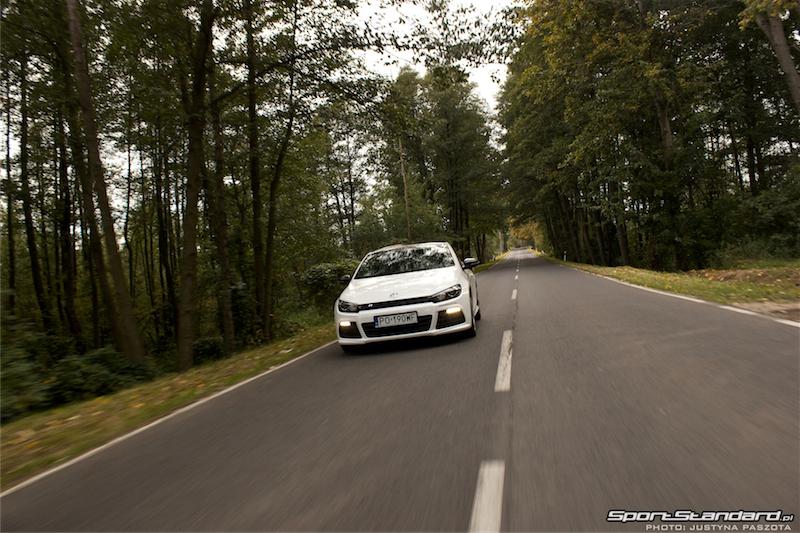 VW_SciroccoR_2013 37
