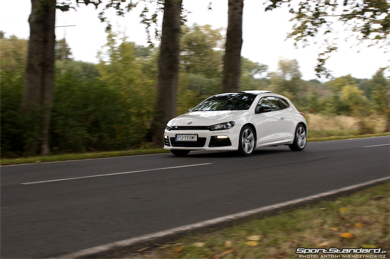 VW_SciroccoR_2013 38