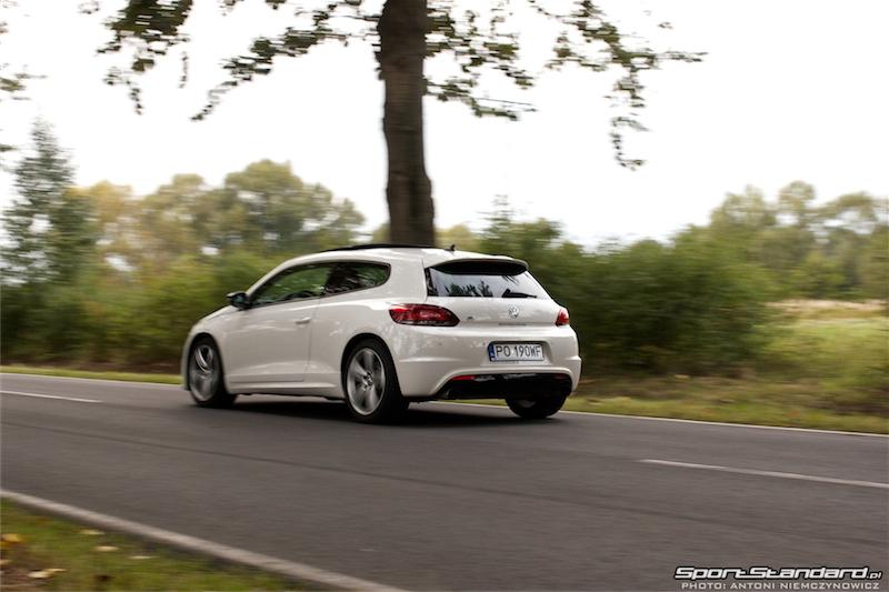 VW_SciroccoR_2013 39