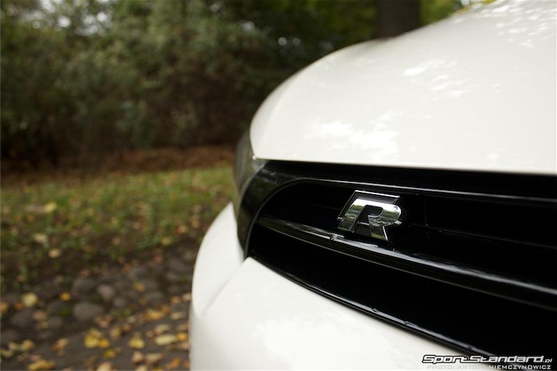 VW_SciroccoR_2013 4