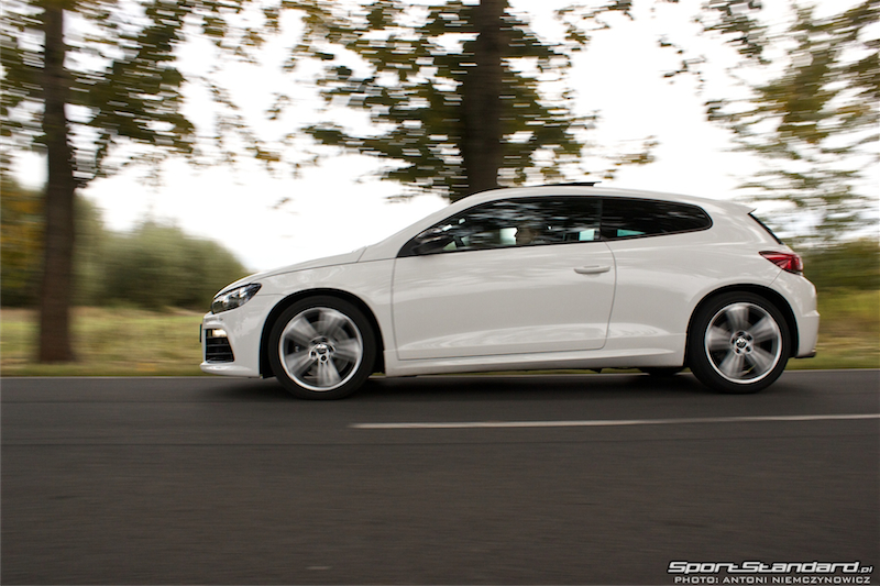 VW_SciroccoR_2013 40