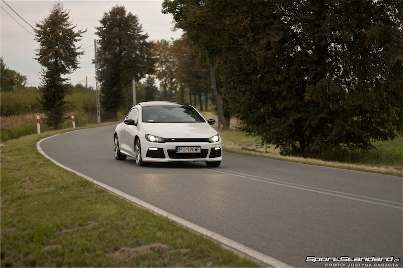 VW_SciroccoR_2013 41