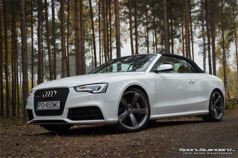 Audi_RS5_2014-12