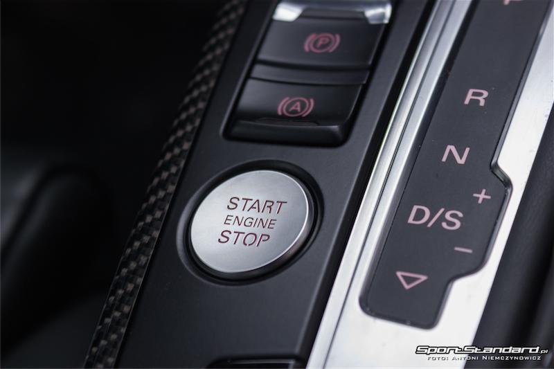 Audi_RS5_2014-15