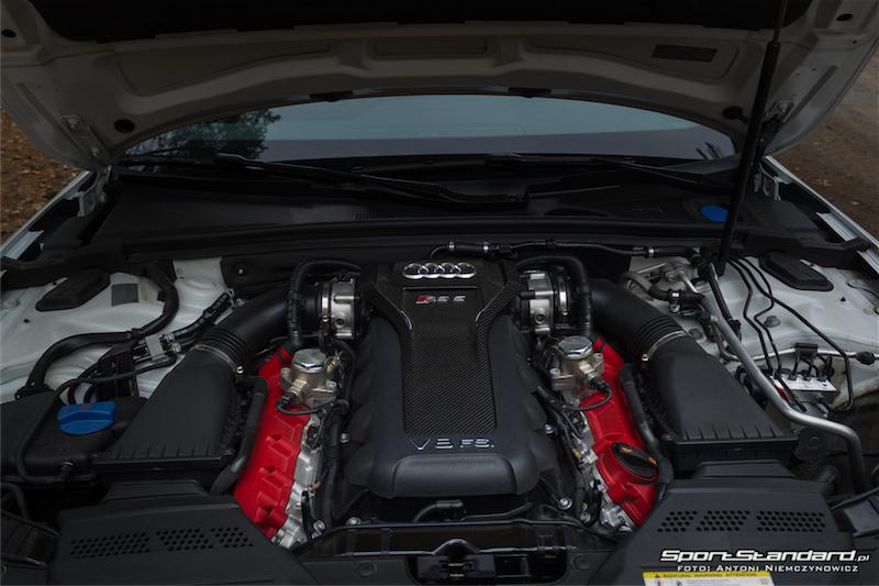 Audi_RS5_2014-17
