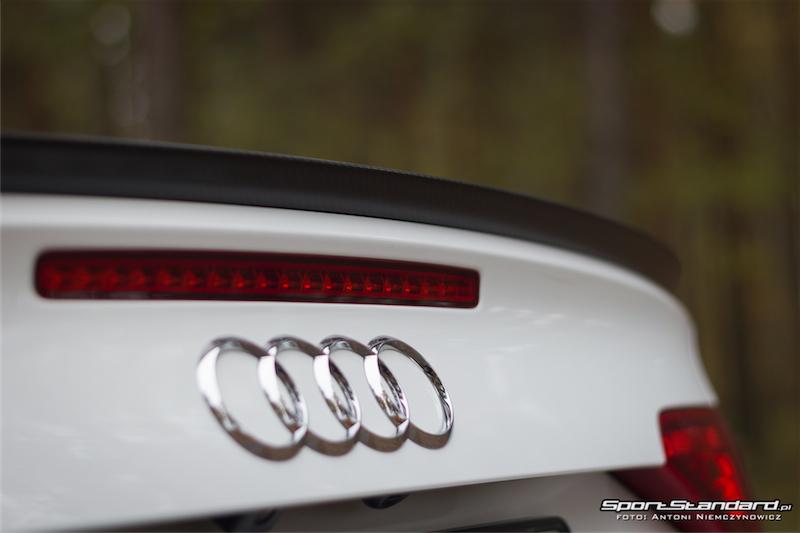 Audi_RS5_2014-25