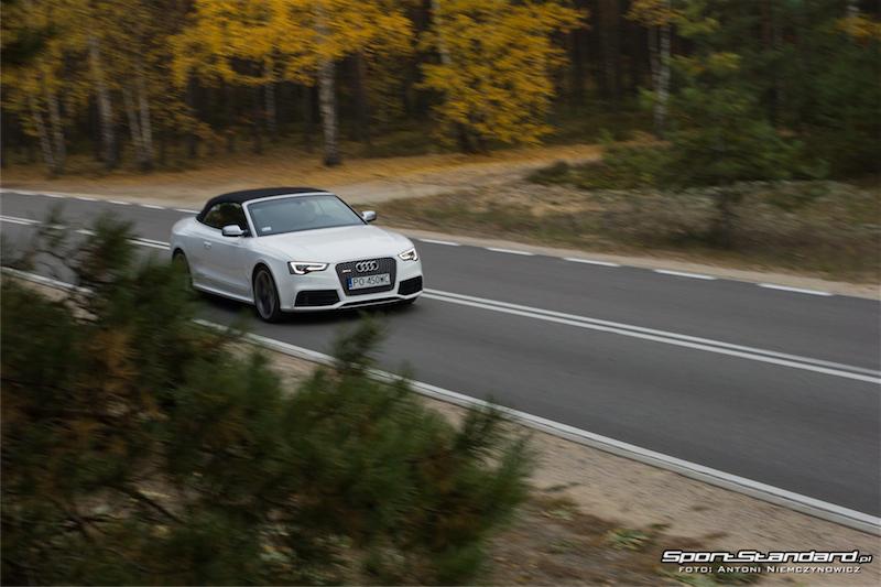 Audi_RS5_2014-29