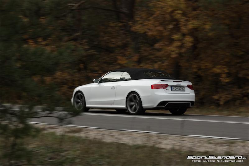 Audi_RS5_2014-34