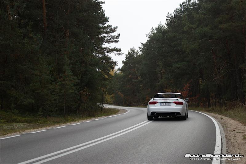 Audi_RS5_2014-36