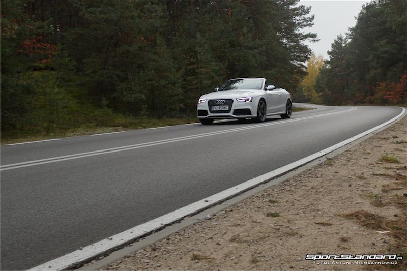 Audi_RS5_2014-37