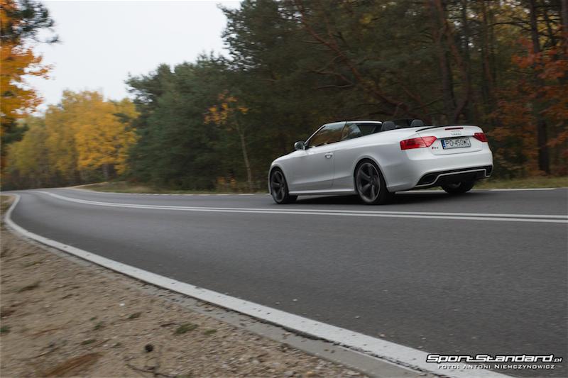 Audi_RS5_2014-38