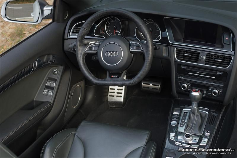 Audi_RS5_2014-40