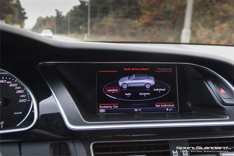 Audi_RS5_2014-43