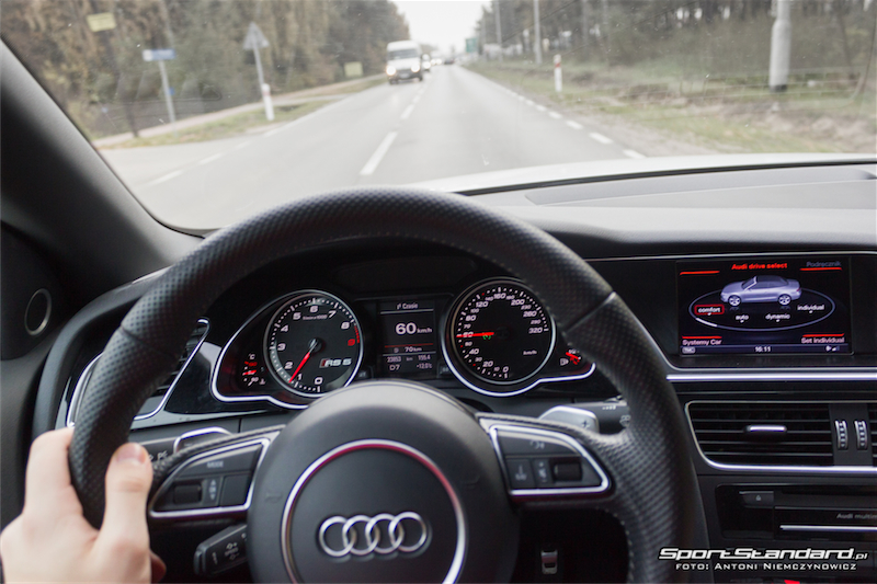 Audi_RS5_2014-44