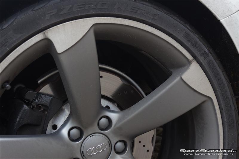 Audi_RS5_2014-46