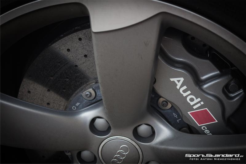 Audi_RS5_2014-48