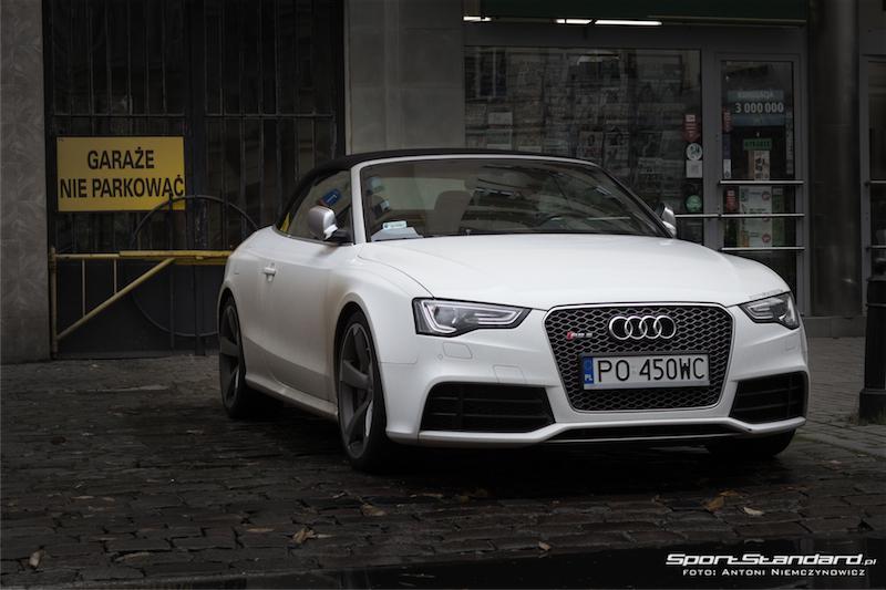 Audi_RS5_2014-54