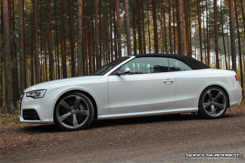 Audi_RS5_2014-64