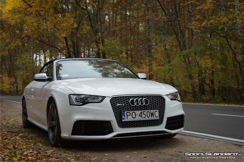 Audi_RS5_2014-65