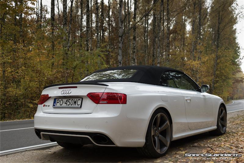 Audi_RS5_2014-67