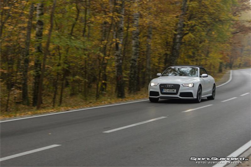 Audi_RS5_2014-68