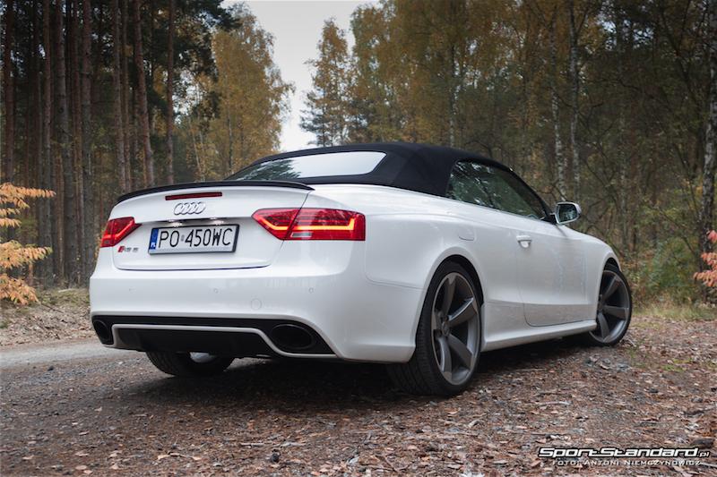 Audi_RS5_2014-7