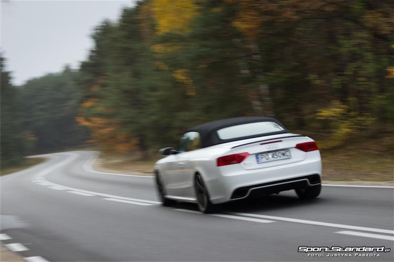 Audi_RS5_2014-70