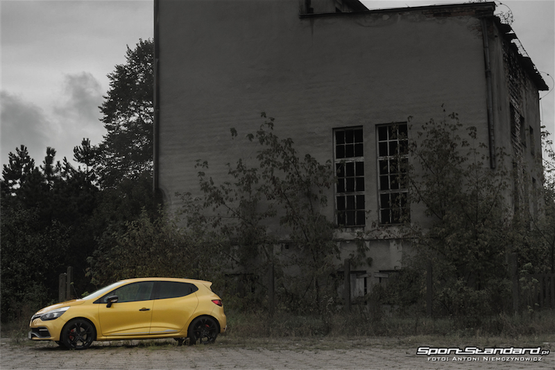Clio_RS_2013-6