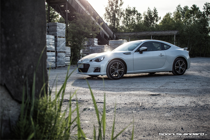 Subaru_BRZ-13