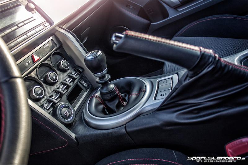 Subaru_BRZ-15