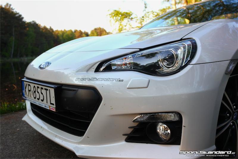 Subaru_BRZ-3