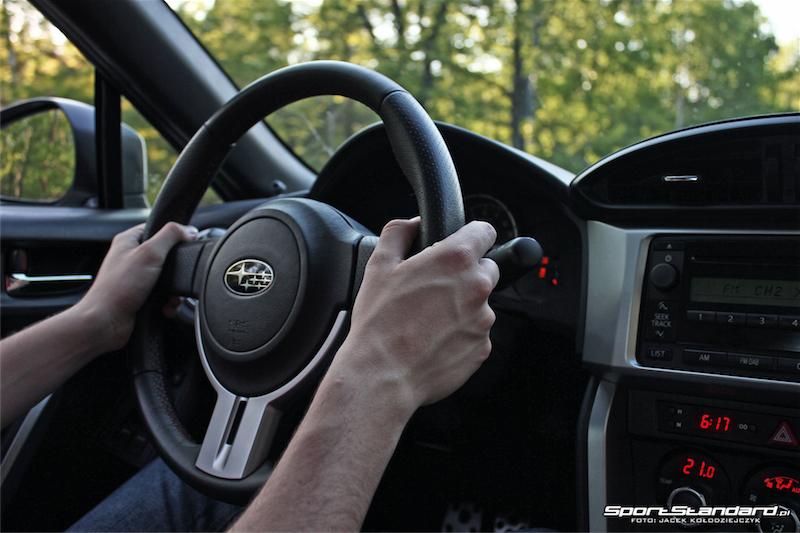 Subaru_BRZ-38