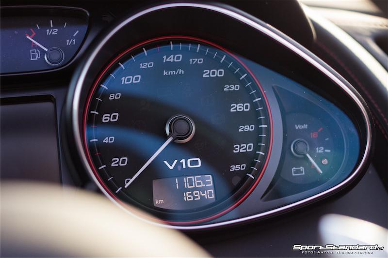Audi_R8_V10_Spyder-10
