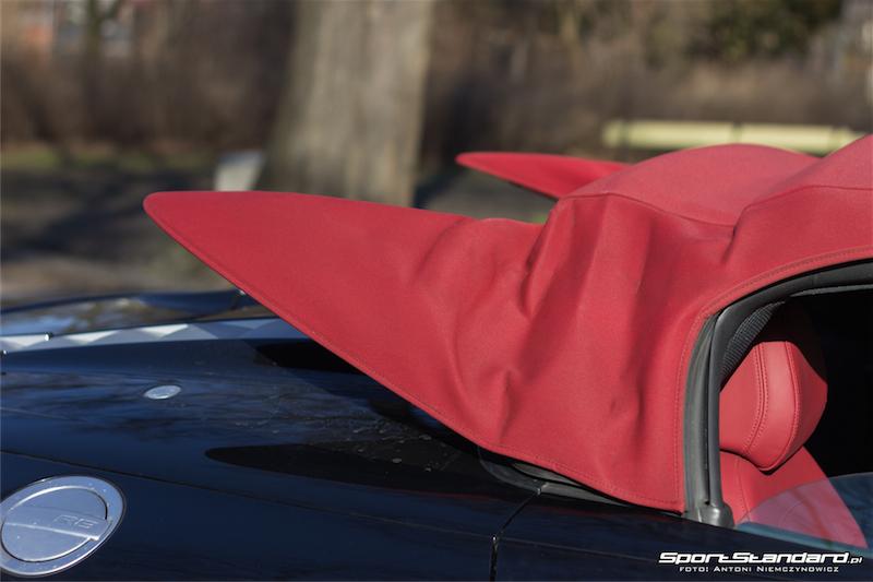 Audi_R8_V10_Spyder-17
