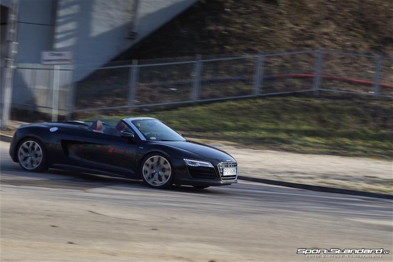 Audi_R8_V10_Spyder-29