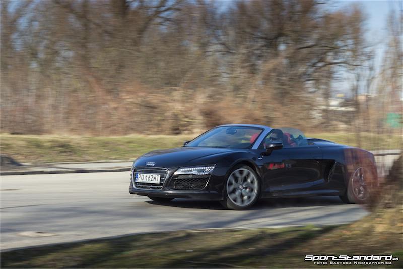 Audi_R8_V10_Spyder-32